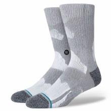 Stance Winterfall Crew Socks
