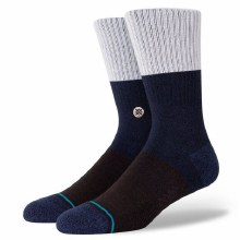 Stance Neopoliton Crew Sock