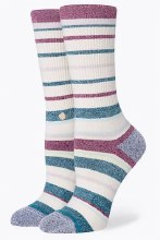 Stance Nice Finnish Women's Crew Socks