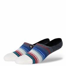 Stance Tiller No Show Socks