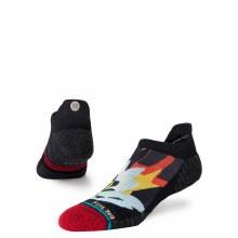 Stance Atelier Tab Socks