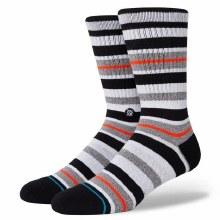 Stance Brock Crew Socks
