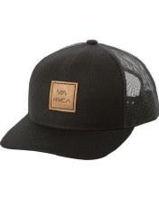 RVCA VA All the Way Curve Hat