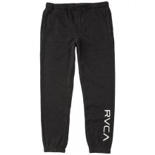 RVCA VA Guard Graphic Fleece Sweatpants