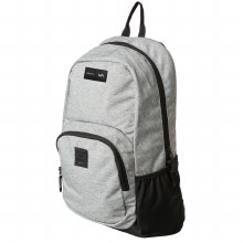 RVCA ESTATE BACKPACK11