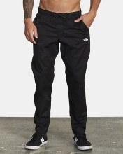 RVCA Spectrum Pants