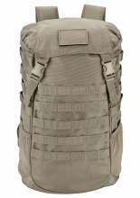 Nixon Landlock GT Backpack - Covert