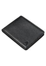 Nixon Wallet