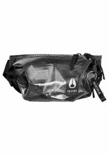 Nixon Clear Trestles Hip Pack