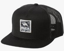 RVCA VA ATW Trucker Hat
