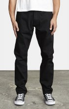 RVCA Daggers Slim Fit Denims