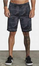 RVCA Sport IV VA Long Shorts