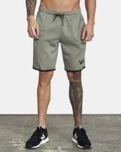 RVCA Sport IV Shorts