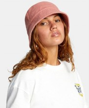 RVCA Drop in the Bucket Hat