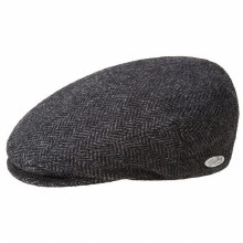 Bailey Lord Ivy Cap