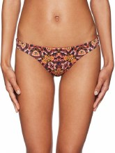 Billabong Sun Tribe Bottom