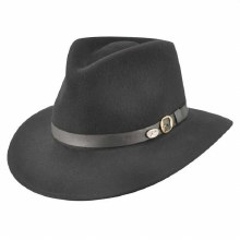 Bailey Briar Hat
