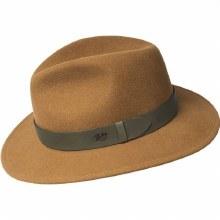 Bailey Sperling Wool Hat