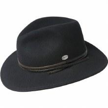 Bailey Nelles Wool Hat