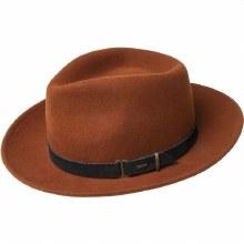 Bailey Treport Wool Hat
