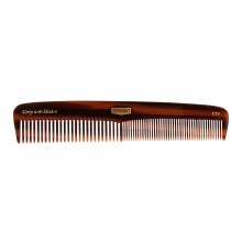 CT5 Tortoise Shell Comb And Sleeve