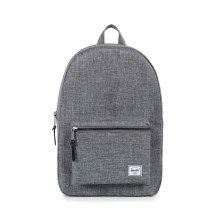 Herchel Settlement Backpack