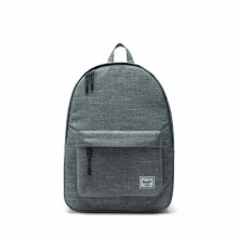 Classic 600d Backpack
