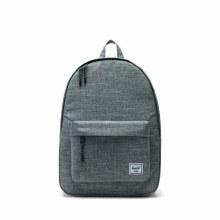 Classic 600d Backpack
