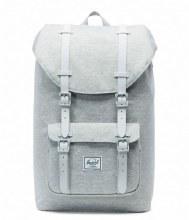 Herschel Little America Mid-Volume Backpack