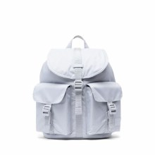Herschel High Rise Dawson Small Pack