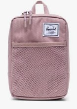 Herschel Sinclair Large Crossbody Pack