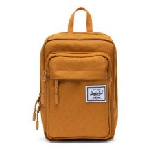 Form Crossbody Large - Poly Buckthorn Brown