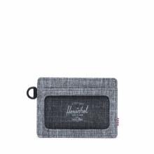 Herschel Charlie ID Wallet