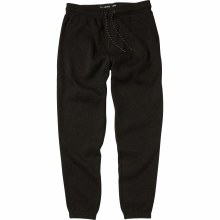 Billabong Black Heather Boundary Pant