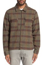Billabong Barlow Lite Jacket