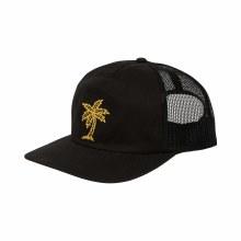 BILLABONG STEALTH BREAKDOWN TRUCKER HAT