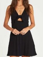 Billabong Holiday Dress