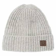BILLABONG CHINO HEATHER JACKLINE BEANIE