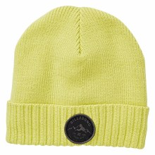 BILLABONG CITRUS RIDGE POLAR BEANIE