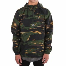BILLABONG CAMO WIND SWELL ANOR