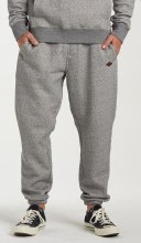 Billabong Hudson Brushed Fleece Sweatpants