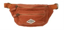 Billabong On My Bum Corduroy 2 Pocket Fanny Pack