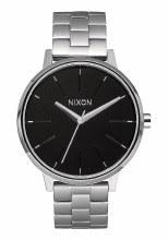 NIXON Kensington, 37 mm Black