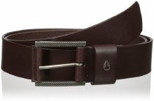 Americana Belt Brown