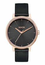 NIXON Kensington Leather, 37 mm