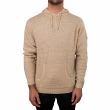 SOUL STAR MK PHINEAS SWEATER