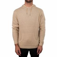 Soul Star Beige Mk Phineas Sweater