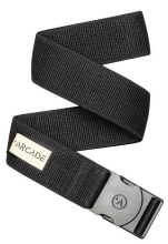 Arcade Rambler Stretch Men's Belt