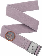Arcade Rambler Stretch Men's Slim Belt