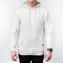 Bronxton Premium Pullover Oat